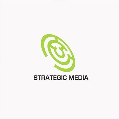 Strategic Media Houston (713)459-8694