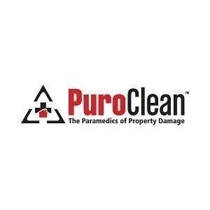Puroclean Services - Thousand Palms, CA 92276 - (760)834-9449   ShowMeLocal.com