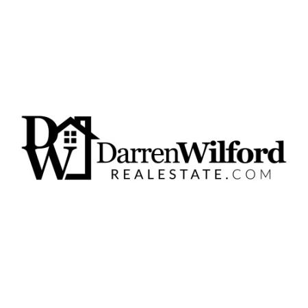 Darren Wilford, Your Real Estate Wealth Strategist - Los Gatos, CA 95032 - (408)520-1521 | ShowMeLocal.com