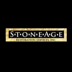 Stoneage Restoration Services, Inc. - Anaheim, CA 92805 - (800)799-8714 | ShowMeLocal.com