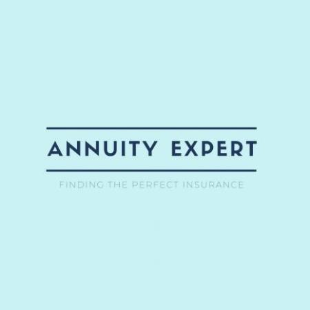 The Annuity Expert - Kennesaw, GA 30152 - (770)755-1565 | ShowMeLocal.com