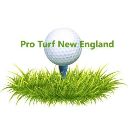 Pro Turf Of New England - Fitchburg, MA 01420 - (978)868-4568 | ShowMeLocal.com