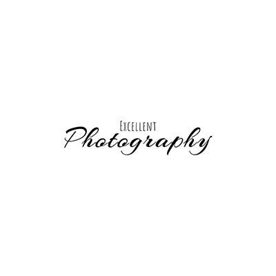 Excellent Photography - Ottawa, ON K4P 1C2 - (613)867-2926 | ShowMeLocal.com