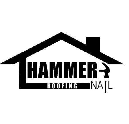 Hammer Nail Roofing Llc - Warner Robins, GA 31088 - (478)731-4855 | ShowMeLocal.com