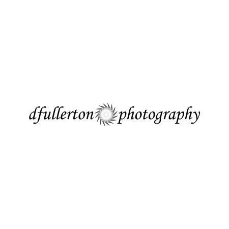 Fullerton Photography LLC - Milford, MI 48381 - (248)787-1848 | ShowMeLocal.com
