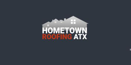 Hometown Roofing Atx - Austin, TX 78753 - (512)707-9182 | ShowMeLocal.com