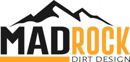 Madrock Dirt Design - Wasilla, AK 99654 - (907)884-8725   ShowMeLocal.com