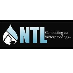 Ntl Contracting And Waterproofing Inc - North York, ON M9L 1Z7 - (416)278-8402   ShowMeLocal.com