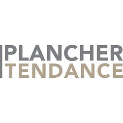 Sablage De Plancher Blainville - Blainville, QC J7C 5E2 - (514)900-3365 | ShowMeLocal.com