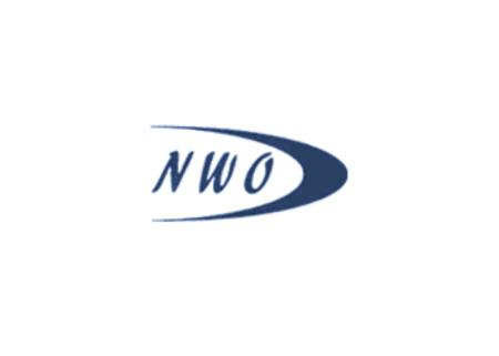 NWO Express Clinic - Findlay, OH 45840 - (419)427-3030   ShowMeLocal.com