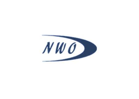 NWO Orthopedic Surgery Center - Findlay, OH 45840 - (419)427-3040   ShowMeLocal.com