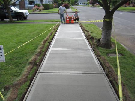 Waterproofing Demolition LLC - Hyattsville, MD 20781 - (915)808-6773 | ShowMeLocal.com