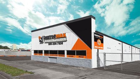 Construemax Property Restoration - Orlando, FL 32805 - (407)472-1805 | ShowMeLocal.com