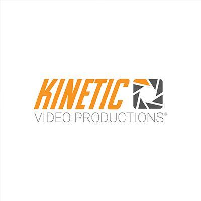 Kinetic Video Productions - North Salt Lake, UT 84054 - (385)243-0290   ShowMeLocal.com