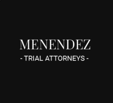 Menendez Trial Attorneys Coral Gables (305)445-6500