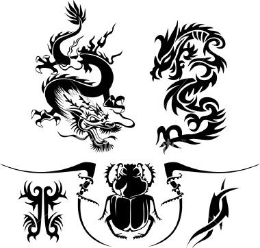 Supreme Ink Tattoo & Piercing - Eunice, LA 70535 - (337)466-3182 | ShowMeLocal.com
