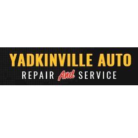 Yadkinville Auto Service - Yadkinville, NC 27055 - (336)679-8622 | ShowMeLocal.com