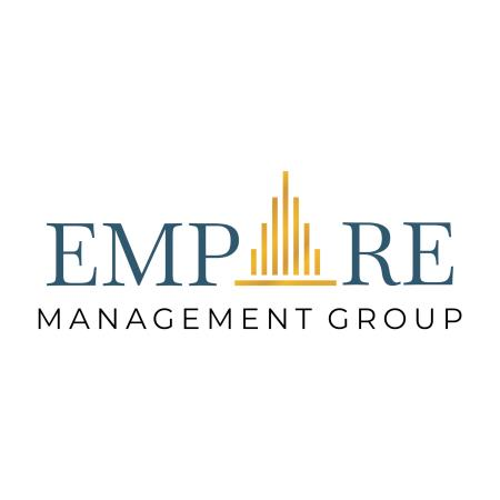 Empire Management Group Bala Cynwyd (610)949-0380