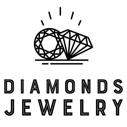 Diamonds Jewelry - Memphis, TN 38122 - (901)794-6299 | ShowMeLocal.com
