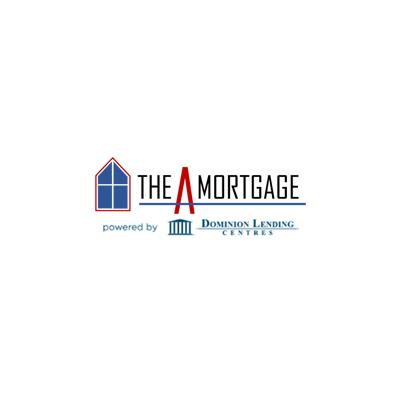 The A Mortgage Port Coquitlam (289)795-7305