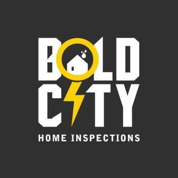 Bold City Home Inspections - Atlantic Beach, FL 32233 - (904)914-9452 | ShowMeLocal.com