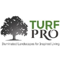 Turf Pro Ltd. - Puslinch, ON N0B 2J0 - (905)570-4524   ShowMeLocal.com