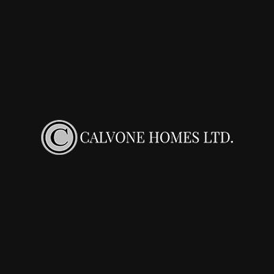 Calvone Homes Ltd. - Downsview, ON M3J 3C1 - (416)275-2161 | ShowMeLocal.com