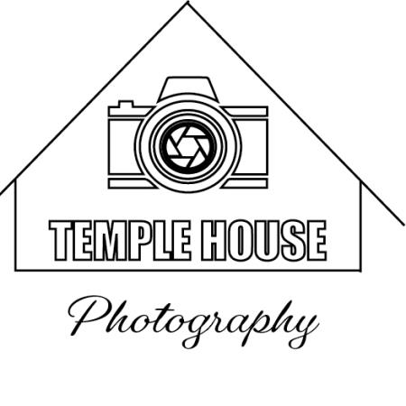 Temple House Photography - Severn, MD 21144 - (410)703-6315 | ShowMeLocal.com