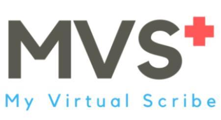 MVS+ My Virtual Scribe - Camarillo, CA 93012 - (310)919-4278   ShowMeLocal.com