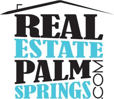 Real Estate Palm Springs - Palm Springs, CA 92262 - (760)880-3848   ShowMeLocal.com