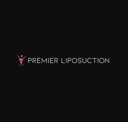 Premier Liposuction - Las Vegas, NV 89113 - (702)405-7481 | ShowMeLocal.com