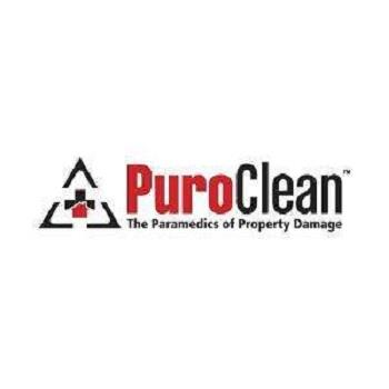 Puroclean Restoration Cleaning Rome (706)291-2722
