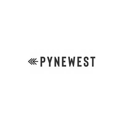 Pynewest Home Inspections Ltd. - Lethbridge, AB T1K 1H8 - (403)327-1090 | ShowMeLocal.com