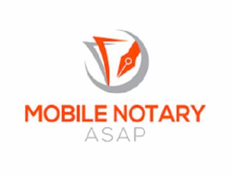 ASAP Apostille & Notary - Pasadena, CA 91106 - (818)207-8859 | ShowMeLocal.com