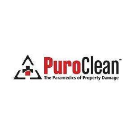 Puroclean Certified Restoration - Lowell, AR 72745 - (479)332-3100 | ShowMeLocal.com