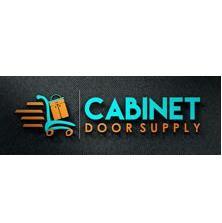 Cabinet Door Supply - Hickory, NC 28602 - (828)449-1900 | ShowMeLocal.com