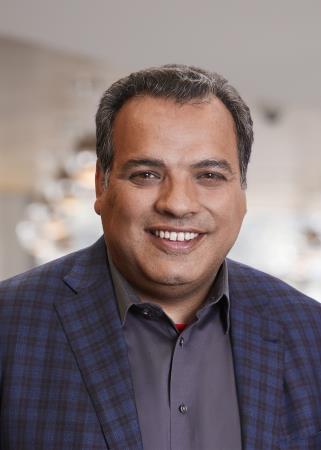 Dr. Rajjit Abrol - Dallas, TX 75246 - (469)467-6655 | ShowMeLocal.com