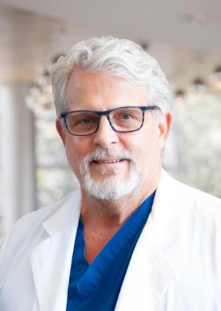 Dr. James F. Norcross - Arlington, TX 76012 - (817)461-8327   ShowMeLocal.com