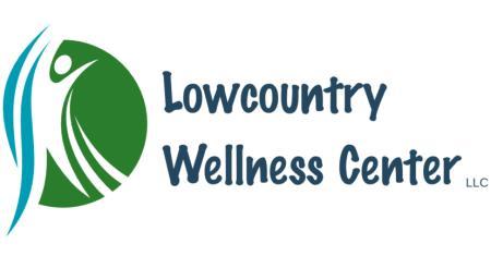 Lowcountry Wellness Center - Charleston, SC 29407 - (843)793-1353 | ShowMeLocal.com