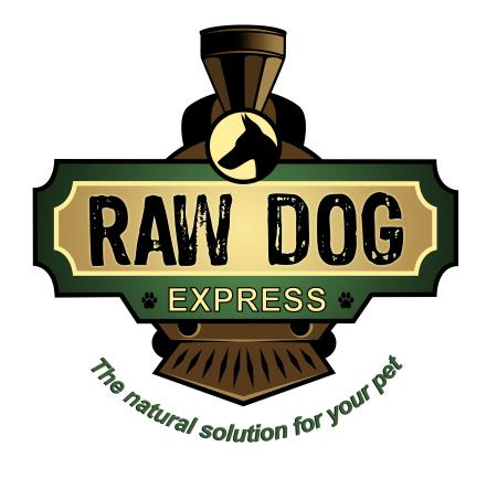 Raw Dog Express - Mont Vernon, NH 03057 - (470)729-3649 | ShowMeLocal.com