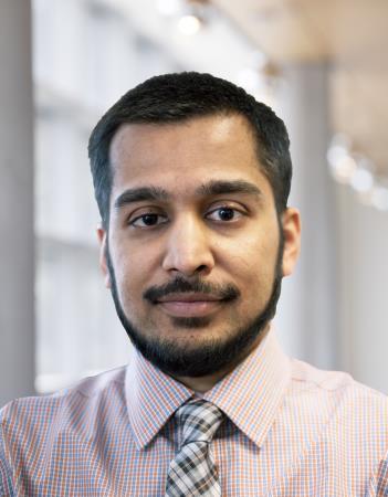 Dr. Aamir Amin - Arlington, TX 76014 - (817)468-2028   ShowMeLocal.com