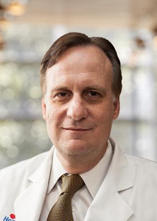 Dr. Joseph Bellomo Red Oak (469)437-3344