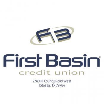First Basin Credit Union - Odessa, TX 79764 - (432)333-5600   ShowMeLocal.com