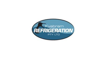 Kyabram Refrigeration - Kyabram, VIC 3620 - (03) 5852 1212 | ShowMeLocal.com
