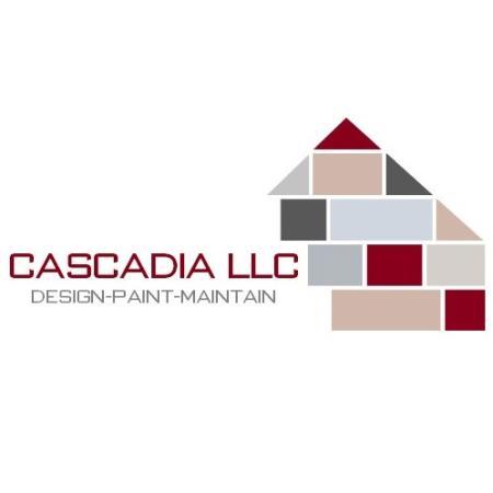 Cascadia Llc Plymouth (612)743-3758