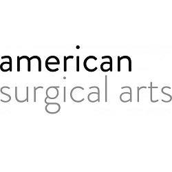 American Surgical Arts - Mullica Hill, NJ 08062 - (856)362-8898 | ShowMeLocal.com