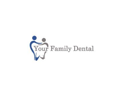 Your Family Dental - Merritt Island, FL 32953 - (321)360-7469   ShowMeLocal.com
