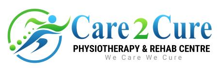 Care2cure Physiotherapy - Ottawa, ON K2C 3W9 - (613)695-7733 | ShowMeLocal.com