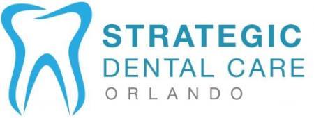 Strategic Dental Care - Orlando, FL 32817 - (407)284-1645 | ShowMeLocal.com