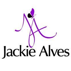 Jackie Alves Skin Care & Makeup Artist Training - Yuma, AZ 85365 - (760)457-6520 | ShowMeLocal.com